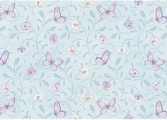 Pretty as a Pansy - Home & Garden - Picasa Web Albums Scrapbook Background, Background Clipart, Background Patterns, Scrapbook Paper, Butterfly Pictures, Butterfly Cards, Butterfly Print, Purple Backgrounds, Wallpaper Backgrounds