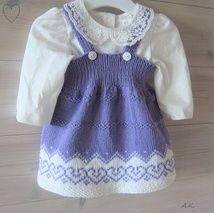 Kids And Parenting, Babies, Tops, Women, Fashion, Moda, Babys, Fashion Styles, Baby