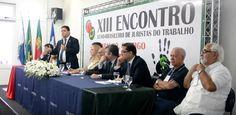 """BLOG  """"O ETERNO APRENDIZ"""" : VÍDEO - FALA CONTUNDENTE DO PRESIDENTE DA OAB-RJ N..."""