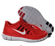 Buy Nike Free Run Mens Running Shoes New Outlet Red Cheap To Buy from Reliable Nike Free Run Mens Running Shoes New Outlet Red Cheap To Buy suppliers.Find Quality Nike Free Run Mens Running Shoes New Outlet Red Cheap To Buy and more o Nike Running, Free Running Shoes, Black Running Shoes, Mens Running, Nike Free Trainer, Nike Shoes Cheap, Nike Free Shoes, Cheap Nike, Buy Cheap