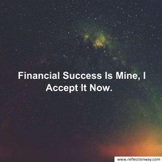 How to attract financial abundance manifestation meditation, meditation quotes, law of attraction affirmations, Manifestation Meditation, Meditation Quotes, Manifestation Law Of Attraction, Law Of Attraction Affirmations, Law Of Attraction Money, Law Of Attraction Quotes, Wealth Affirmations, Positive Affirmations, Great Quotes