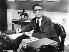 0 cary grant wearing glasses in grass is greener 1961 Wearing Glasses, Cary Grant, Mens Glasses, Nerd, Classy, Mens Fashion, How To Wear, Fictional Characters, Moda Masculina