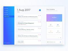 Dashtask - Task Management App by Sheiks 🕶🛵 🎧