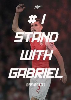 I love him on our club!!