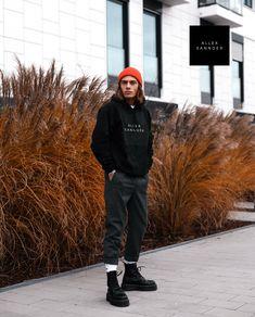 ALLEXSANNDER | MENS BASIC HOODIE BLACK   Modern ALLEXSANNDER BLACK PRINT.   • Hoodie made from 100% Californian fleece cotton  • Hooded with matching finished polyester drawcord  • Raglan sleeves  • Kangaroo pocket  • Made in the USA  • Sweatshop free   Style #: 112-001-999 Basic Hoodie, Black Print, Black Hoodie, Kangaroo, Men's Fashion, Normcore, Pocket, Hoodies, Usa