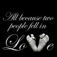 Newborn picture by kershnee.pillay.7