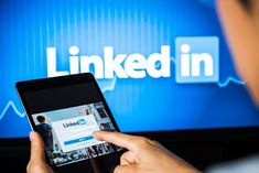Smart, Actionable Advice From Top LinkedIn Career And Job Search Professionals Career Search, Job Search Tips, Linkedin Job, Interview Coaching, Executive Resume, Resume Writer, Latest Business News, Forced Labor, Business Analyst