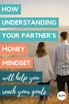 Tired of Money Fights? Uncover Understanding & Compassion for Your Partner's Money Mindset Money Saving Tips, Money Tips, Financial Goals, Financial Planning, Budgeting Tips, Make More Money, Finance Tips, How To Better Yourself, Money Management