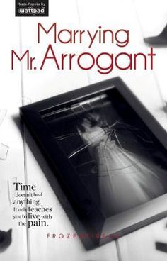 Page 7 Read Chapter 36 from the story Marrying Mr. Arrogant (PUBLISHED) by (Jb) with reads. Free Novels, Novels To Read, Free Books, Baby Maker, Pocket Books, One Night Stands, Free Reading, Romance Books, First Night