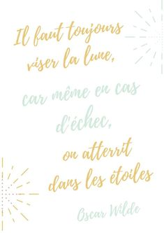 Valentine's Day Quotes : QUOTATION – Image : Quotes Of the day – Description Citations Inspirantes // Objectif : réaliser ses projets – Margaux Lifestyle Sharing is Power – Don't forget to share this quote ! Life Quotes Love, Valentine's Day Quotes, Positive Quotes For Life, Positive Thoughts, Wisdom Quotes, Best Quotes, Quote Life, Happiness Quotes, Short Quotes