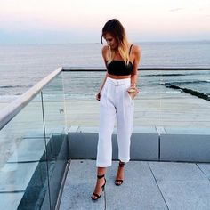 45 Flirty Date Night Outfits to make him Speechless
