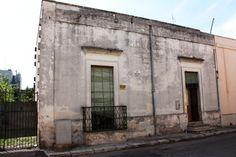 Casa antica con giardino grandissimo in vendita a Guagnano in Salento | The Puglia