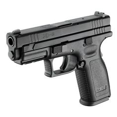 Top 11 Handguns In 9mm For Less Than $750 | http://guncarrier.com/top-10-9mm-handguns-less-than-750/