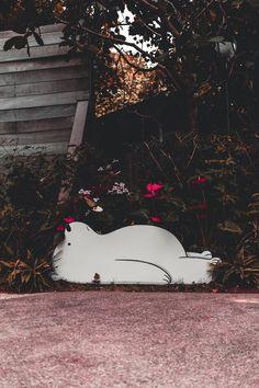 wallpaper we bare bears ❤ Bear Wallpaper, Mood Wallpaper, Cute Wallpaper Backgrounds, Wallpaper Iphone Cute, Aesthetic Iphone Wallpaper, Aesthetic Wallpapers, We Bare Bears Wallpapers, Panda Wallpapers, Cute Cartoon Wallpapers