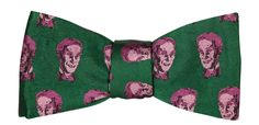 For the exceptionally dapper dork in your life.