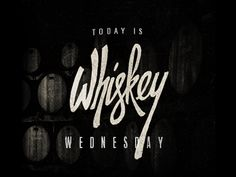 Whiskey by Jeremy Teff