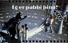 Mormon star wars memes to make your day jpg star wars dating meme Star Wars Quotes, Star Wars Humor, Girl Memes, Girl Humor, Photomontage, Happy Festivus, Mormon Humor, Lds Memes, Later Day Saints