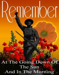 Today and everyday we should remember. Soldiers Coming Home, Melbourne, Sydney, Canadian Soldiers, Military Gear, Remembrance Day, Lest We Forget, Tower Of London, Poppies