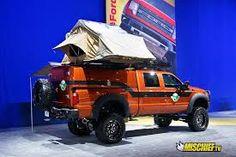 expedition pickup truck - Google 검색