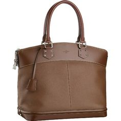 louis vuitton suhali leather from www.firsthandlouisvuitton.com