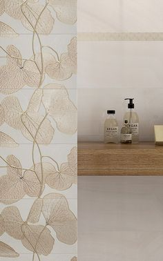 M s de 1000 ideas sobre azulejos art sticos en pinterest for Muestrario de azulejos