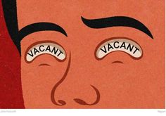 What's Wrong With Today's Society Captured In 10+ Brutally Honest Illustrations contains illustrations by English artist John Holcroft showi