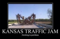 13 Downright Funny Memes You'll Only Get If You're From Kansas Kansas Missouri, Kansas Usa, State Of Kansas, Kansas State University, Kansas City, Midwest Girls, Land Of Oz, Overland Park, Funny Memes