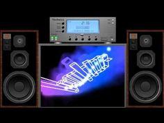 Spatial Vox - Incanto d'Amore (New Italo Disco) Italo Disco, Memories, News, Music, Amor, Tools, Muziek, Music Activities, Musik