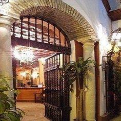 Convento La Gloria | Hotellit | momondo