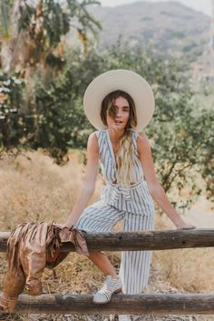 Quigley X Madewell – Officially Quigley