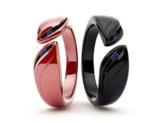 bracelet watch - Cerca con Google