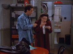 """Oh my god! That's my nipple!"""