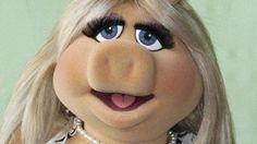 Miss Piggy e companhia devem voltar à TV ainda em 2015 | Fred Prouser/Reuters