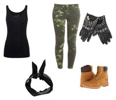 """""""Untitled #21"""" by hunter28311 on Polyvore"""