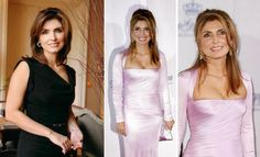 10 Most Beautiful Royal Women in the World Today Most Beautiful, Princess, World, The World, Princesses