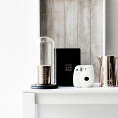 4 Fascinating Tips: Rustic Minimalist Bedroom Kids Rooms minimalist bedroom diy wardrobes.Minimalist Home Style House Tours minimalist bedroom diy wardrobes.