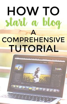 Useful Home Business Tips And Strategies Make Money Blogging, Make Money Online, How To Make Money, Blogging Ideas, Business Tips, Online Business, Business Opportunities, Business Essentials, Job