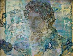 Artwork >> Alexander My Gallery >>