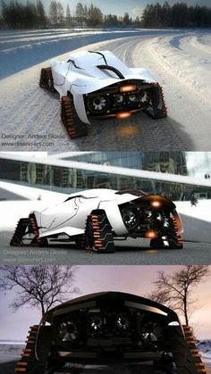 Super Cool Futuristic Car Designs Photos) www. - Super Cool Futuristic Car Designs Photos) www. Bmw Autos, Design Autos, Design Cars, Design Design, 2020 Design, Creative Design, Interior Design, Carros Lamborghini, Lamborghini Aventador