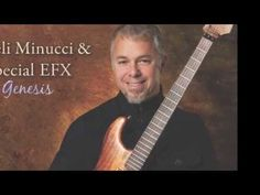 Til The End Of Time ~ Chieli Minucci & Special EFX