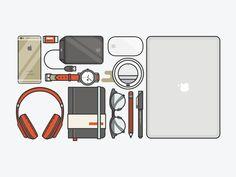 #startuplife #illustration #digital #art #design
