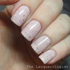 The Lacquerologist: OPI Oz The Great And Powerful Collection: Swatches and Review