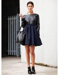 navy fashion - Pesquisa do Google