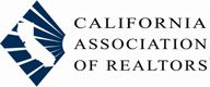 Bay Area property management, San Jose property management company specializing in residential rental property services. We serve the Bay Area, San Jose, Saratoga, Los Gatos, Cupertino, Sunnyvale, Campbell, Mountain View, Los Altos, and Santa Clara.