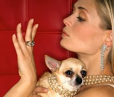 Lifestyle Rich Women | Study: Rich People Are More Likely to Cheat