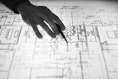 Travaux sans se stresser :planifier ses travaux de rénovation. #rénovations #rénovationmaison #rénovationssalledebain #rénovationcuisine #rénopascher