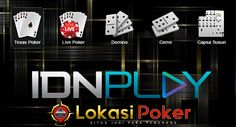 Tips Dasar Untuk Menang Bermain Judi Poker Online Terpercaya Gambling Sites, Online Gambling, Texas Poker, Poker Games, Online Poker, Gift Card Giveaway, Live Casino, Casino Games, Online Games