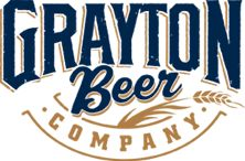 More proof that Florida is becoming a craft beer powerhouse popped up last week when Grayton Beer Company opened its new taproom. Grayton, founded in 2011, is a locally owned and operated brewery o...