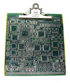 8 best challenge circuit boards images on pinterest recycling rh pinterest com