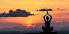 Quanto sia importante mantenere il #corpo e la #mente in #armonia, si può leggere nel mio nuovo articolo sul blog. Gli #organi reagiscono al nostro stato mentale, ciò che non può essere processato mentalmente può manifestarsi cronicamente a livello fisico, perché il corpo reagisce automaticamente (come reazione normale) a ciò che la mente non riesce a elaborare. #Stress #Naturopatia #Ipnosi #JulianaRavi